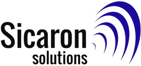 Sicaron Solutions - Prijslijst Ekahau